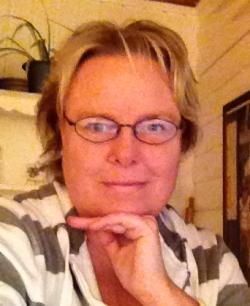 Eva Hanson