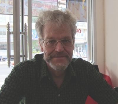 Ingvar Sjölund